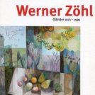1996 Galerie Cohrs-Zirus 1996 Ausstellung zum 70. Geburtstag
