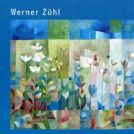 2007 Blumenwald und Vogelbaum Fiescherhuder Galerie