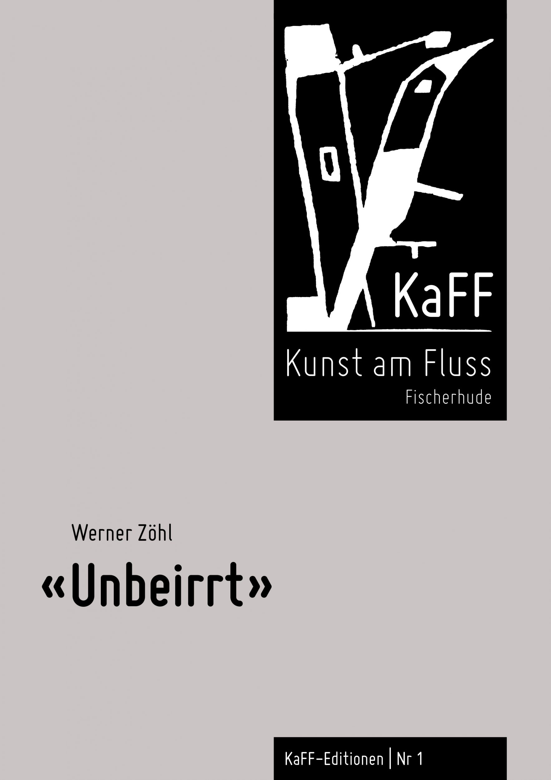 coverkaff-editionen-nr-1
