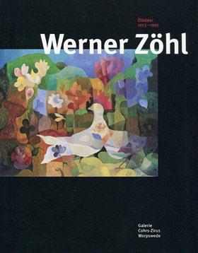 publikationen-2