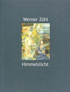 publikationen-3